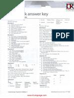 Presentación Clasificacion Del Mieloma Multiple Zunilda 6-8-18