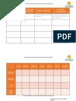 Guía de observación de Juego Deletrea.pdf