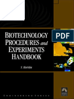 Biotechnology Procedures and Experiments Handbook.pdf