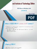 802.11_Wireless_Protocol.pptx
