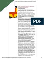 1959_ Una Rebelión Contra Las Oligarquías y Los Dogmas Revolucionarios _ Ruth Casa Editorial