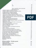 Neurofiziologija (Dilberovic Kapur)