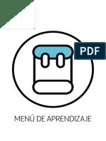 02_FT_menuaprendizaje.pdf