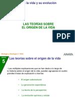 02_teorias_origen_vida.ppt