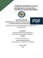 imprimir tesis.docx