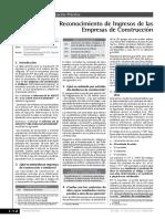 1_11960_08430.pdf