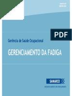 03 Palestra Cláudio Gianordoli de Compatibilidade