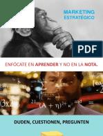 01ULSASALLE - MKTESTRATEGICO - INTRO.pdf