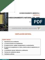9.VENTILACIÓN NATURAL-CATO.pdf