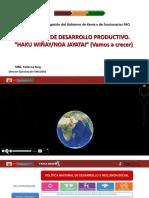 PPT HW-Kenia_v3 revisado DE_Ultimo.pdf
