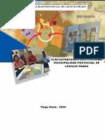 PLAN_ESTRATEGICO_INSTITUCIONAL_-_2009_MPLP.pdf