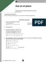 3esoma_b_sv_es_ud08_so.pdf
