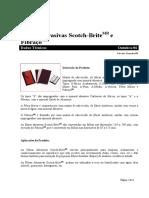 Boletim Fibras Abr. Scotch-Brite e Fibraco_0.pdf