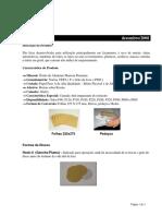 3M-LIXA 216U.pdf