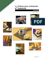 Boletim Inf. Produto Folha Rolo Pedaco_0.pdf