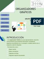 webquest organizadores graficos