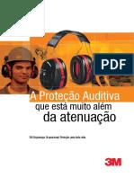 CATALOGO DE PROTEÇÃO AUDITIVA.pdf