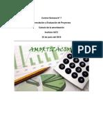 Evaluación y Formulación de Proyectos_Control7