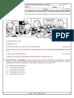 APR2 2º TRIM - 8º ano CFB - GABARITO.pdf