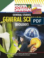 General-Science-Vol-2-Biology.pdf