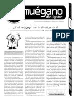 Y el humor en la divulgación.pdf
