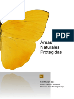 Áreas Naturales Protegidas.docx