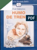 Humo de Trenes - Poli Délano.pdf