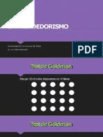 Creatividad - Generación de ideas de negocios.pdf