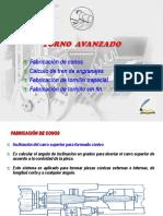 Torno Avanzado CC nuevo.pptx