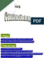 Como Elaborar Un Proyecto 1989 Ed.1 Ander Egg Ezequiel y Aguilar Idáñez MJ.pdf