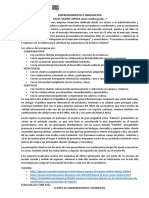 CASO-BUSINESS MODEL CANVAS.pdf