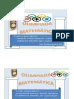 Doc Diplomas