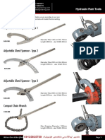 ابزار هیدرولیک.pdf