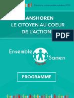 programme_FR_def.pdf