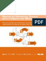 Manual_de_Referncia_Tcnica.pdf