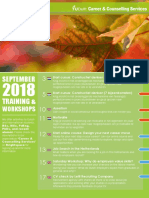 Flyer September 2018 Small