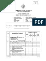 6045-P1-PPsp-Administrasi Perkantoran (K06).docx