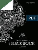 BigBlackBook_Rev_8.08.17.pdf