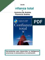 confianzatotalfeb11.pdf