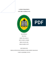 LAPORAN PRAKTIKUMN GTJ.docx