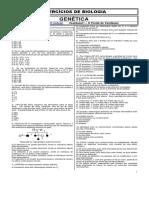 Exercícios de Genética_Leis de Mendel.pdf