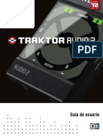 Traktor Audio 2 Manual Spanish.pdf