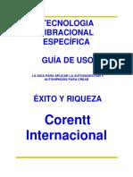 TECNOLOGIAVIBRACIONALESPECIFICA.pdf