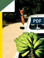 o_equador_e_verde_TB2.pdf