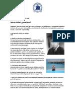 mentalidadganadora.pdf