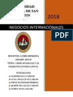 CRISIS MUNDIALES  Y EL MARKETING INTERNACIONAL.docx