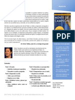 Mente-de-campeon-_catalogo.pdf