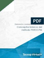 modulo 3 proyectos.pdf