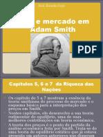 11 Adam Smith II.ppt