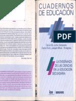 1991.Laenseanzadelascienciasenlaeducacinsecundaria (1)